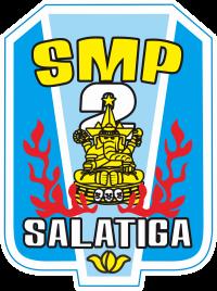 SMPN 2 Salatiga
